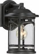 page 19 of outdoor wall lighting artcraft best price