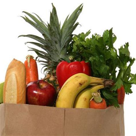 gezonde groenten zwangerschap