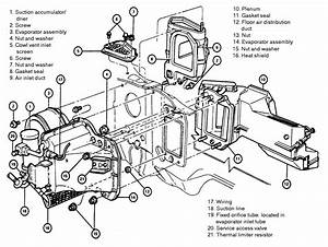 95 toyota camry dashboard wiring diagram get free image With ford f 150 4 door in addition mustang headlight switch wiring diagram