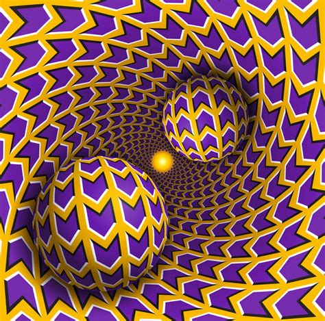 test illusioni ottiche illusioni ottiche test 28 images il test sui colori