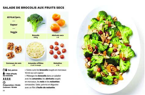 recettes de cuisine faciles recettes simplissimes salades