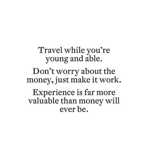 Travel Quotes For Work Quotesgram. Latin Quotes About Strength And Courage. Short Quotes Living Life. Inspirational Quotes Practice. Motivational Quotes Girl. Quotes About Change Facebook. Memorial Day Quotes And Sayings. Motivational Quotes Twitter. Quotes For Him About Love