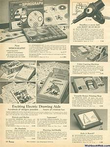 1967 Jcpenney Christmas Catalog