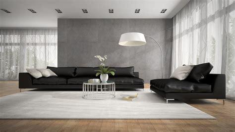 Italienische Sofas Und Lowboards