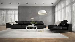 Italienische sofas und lowboards moderne designerm bel for Wohnzimmer italienisches design