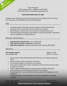 Free Resume Templates Downloads For Word Targeted Resume