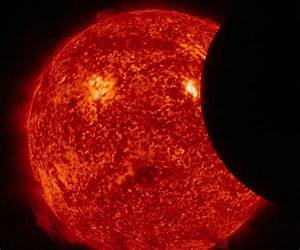 Tips for Preparing for the Total Solar Eclipse of 2017 ...