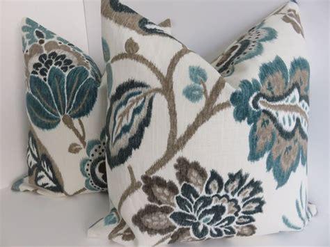 P Kaufmann Home Decor : Best 20+ P Kaufmann Fabric Ideas On Pinterest