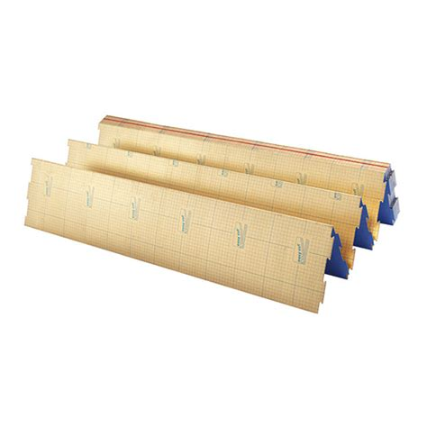 floor underlay insulation lvt insulating flooring underlay 99 sq ft rona