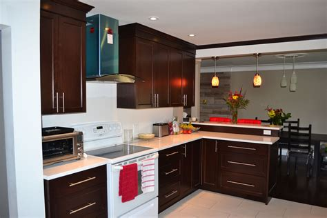fitak custom woodworking  napanee ontario kitchen