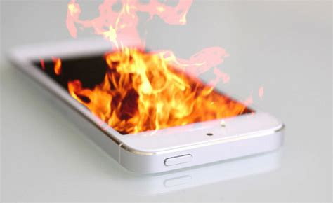 iphone blows up ios news iphone why up the iphone and