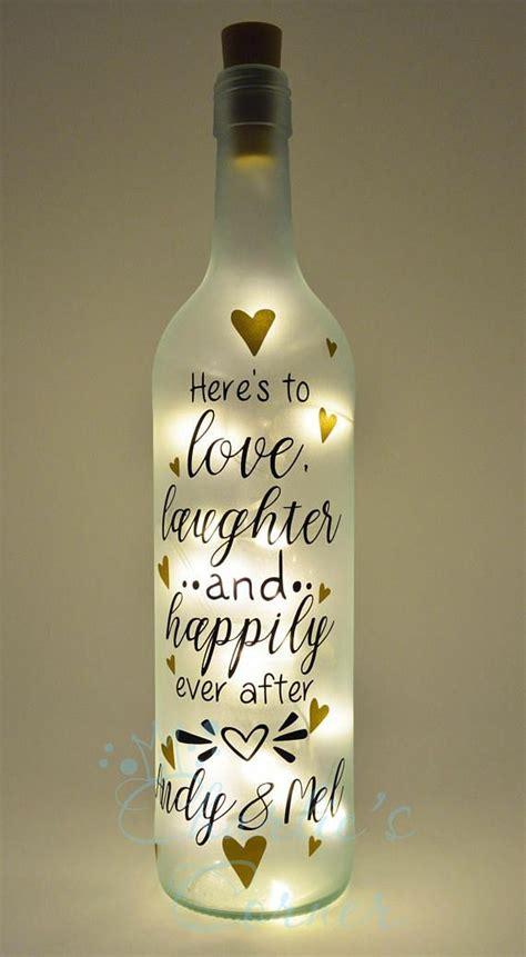 heres  love laughter happily   light