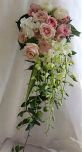 affordable wedding flowers top wedding flower trends for 2013 houston flower expert