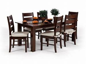 Table Chaises