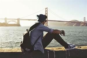 lonely photography tumblr - Google Search | Γ∀∩ ɟ∧⊂⊥∧๏Π ...