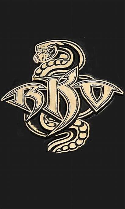 Randy Orton Wallpapers Rohan Desai Zedge Af