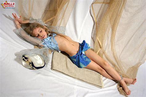 Dolly Supermodel Pussy Adanih Com