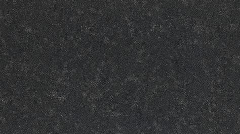 nero assoluto nero assoluto absolute black gmi