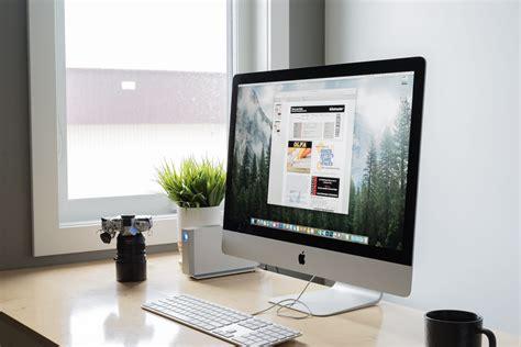 app  mac  sweet setup