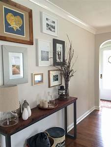 25 best ideas about pale oak benjamin moore on pinterest With what kind of paint to use on kitchen cabinets for number 7 wall art