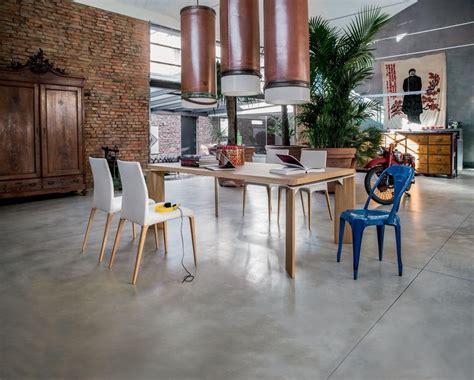 tavoli per sale da pranzo tavoli estensibili in legno base in marmo sale da pranzo