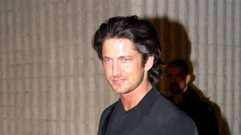 gerard butler doesnt   roles anymore
