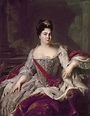 Empresses of All Russia: Catherine I - History of Royal Women