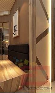 settee design condo singapore - Google Search | Interior ...