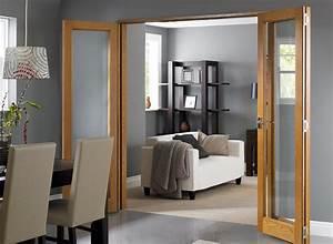 Folding Doors  Internal Folding Doors Room Dividers Uk
