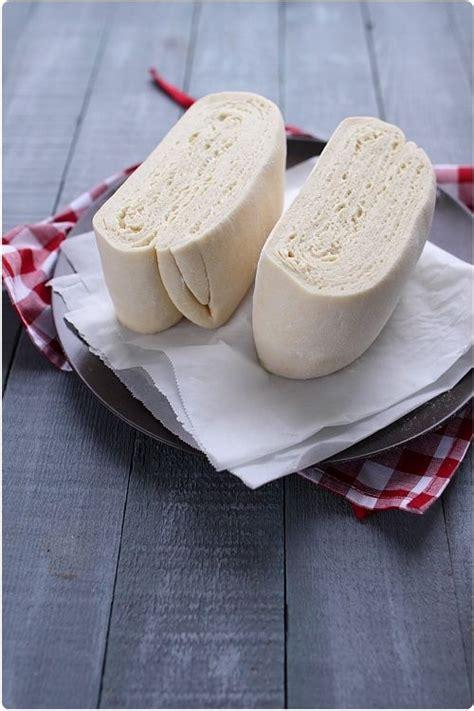 la p 226 te lev 233 e feuillet 233 e recette en images pour croissants et pains au chocolat recipe