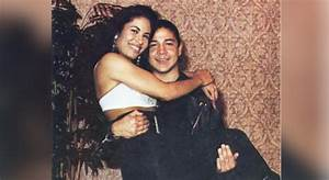 SELENA's FATHER, ABRAHAM QUINTANILLA, IS SUING WIDOWER ...