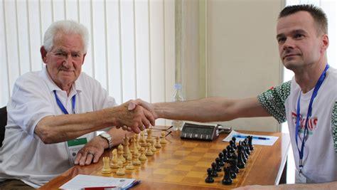 Dgs-sparte Schach