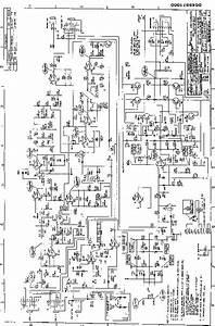 Fender Deluxe 112 Plus Sch  Service Manual  Repair Schematics