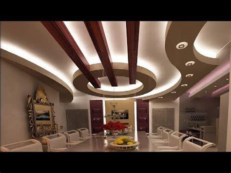top interieur catalogue top 250 pop false ceiling design for living room hall