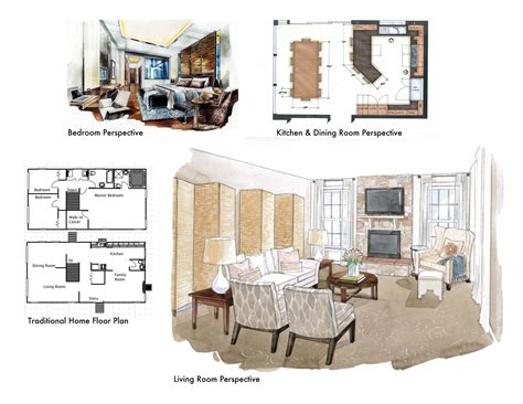 golden ratio house design design 101 the golden ratio