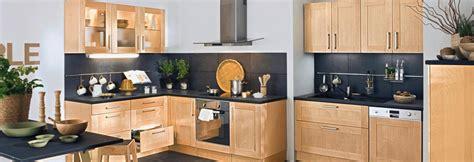 re lumineuse cuisine re lumineuse cuisine suspension led tolu hauteur rglable autres vues agrandir une