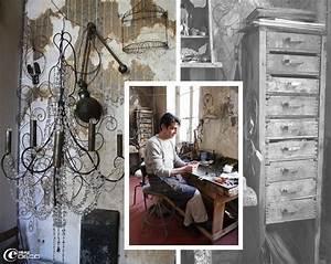 Vox Avignon : 35 best vox populi images on pinterest wire vox populi ~ Nature-et-papiers.com Idées de Décoration