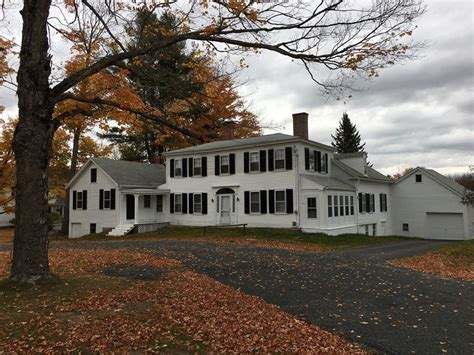 12 On The Common, Royalston, Ma 01368