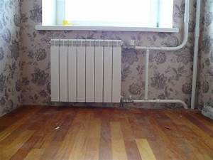 Radiateur Gaz Castorama : chauffage ceramique chez castorama fort de france ~ Edinachiropracticcenter.com Idées de Décoration