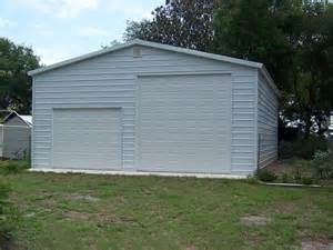ld buildings custom steel buildings jacksonville fl