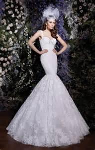 galia lahav wedding dresses 2016 wedding dresses and trends galia lahav wedding couture 2011