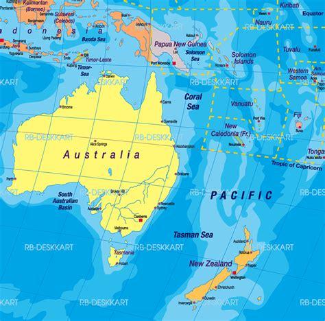 australia cruises  zealand cruises cruises