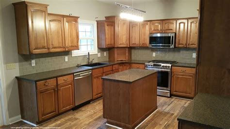 custom made kitchen cabinets cabinet refinishing louisville and southern indiana areas 6398