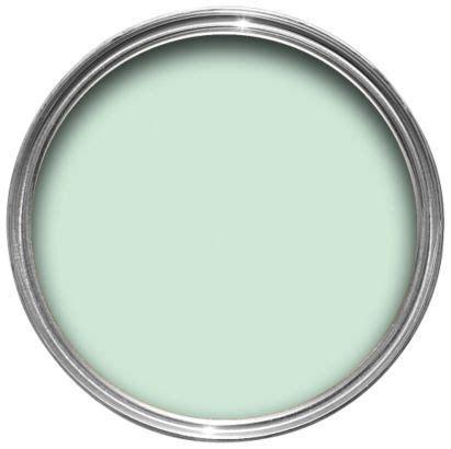 colours by b q matt emulsion mint crisp housey things painting kitchen colors dulux paint