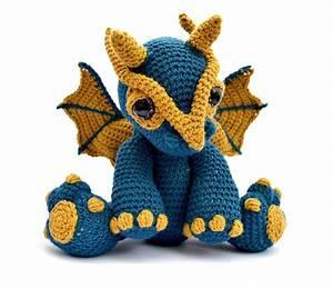 Top 10 animal crochet patterns • LoveCrochet Blog