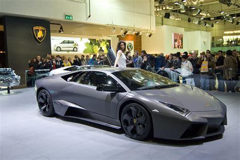 Lamborghini Reventn Wikipedia