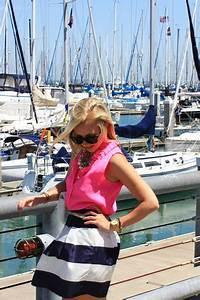 J Crew Skirts J Crew Blouses