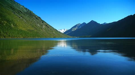 Relaxing Images Image Result For Relaxing Nature Soothing