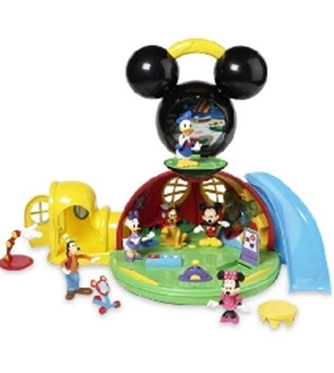 la maison de jeu de mickey jouet et cie des jeux et