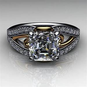 26 fancy wedding rings nashville navokalcom for Wedding rings nashville